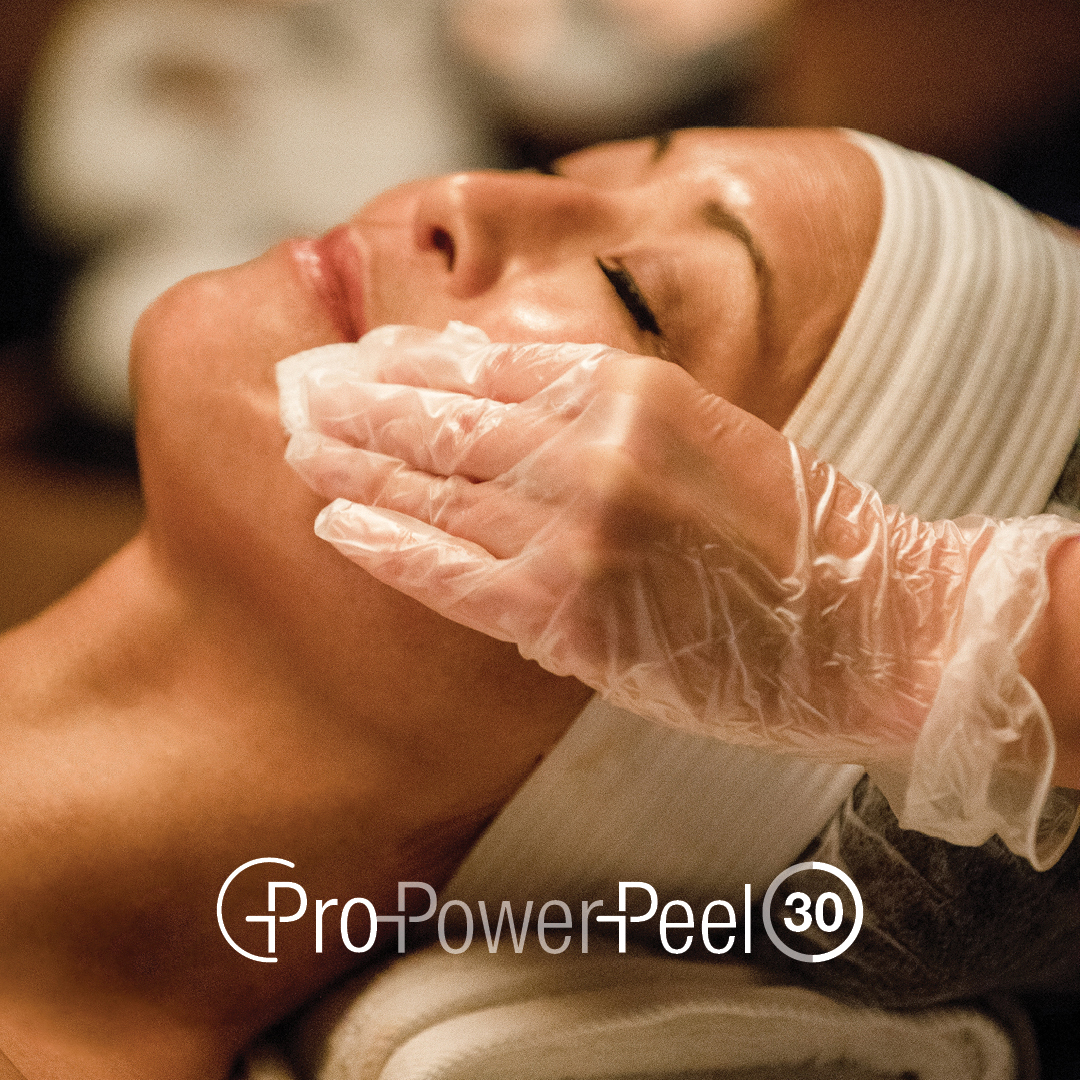 Dermalogical Pro Power Peel 30
