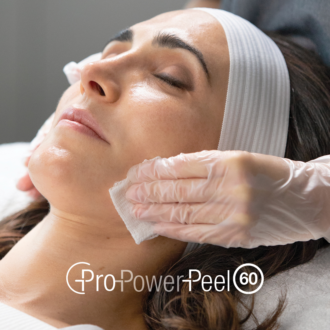 Dermalogical Pro Power Peel 60