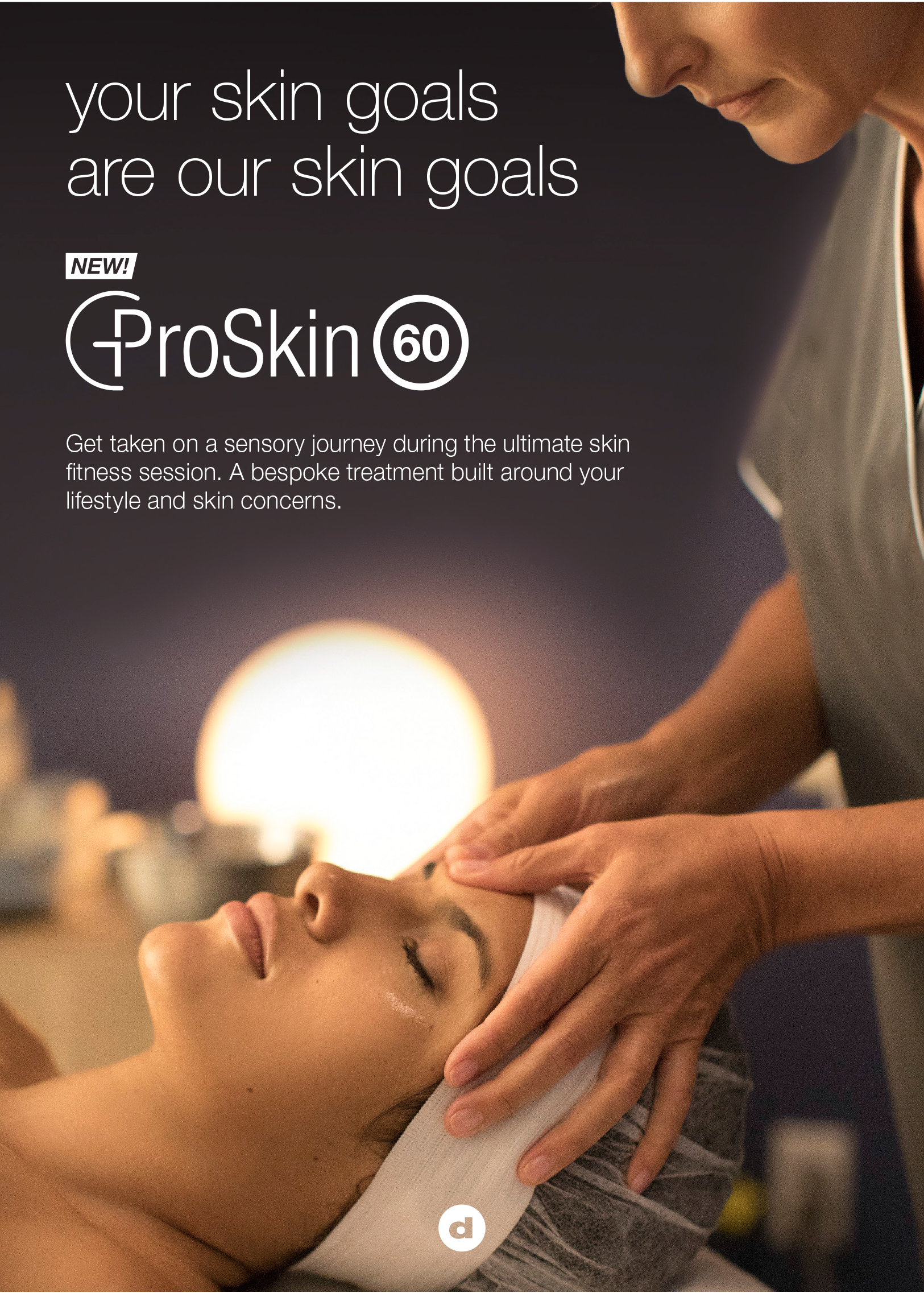 60 Professional Cooking Diagrams And Charts That Simplify: Professional Skin Care At Belle