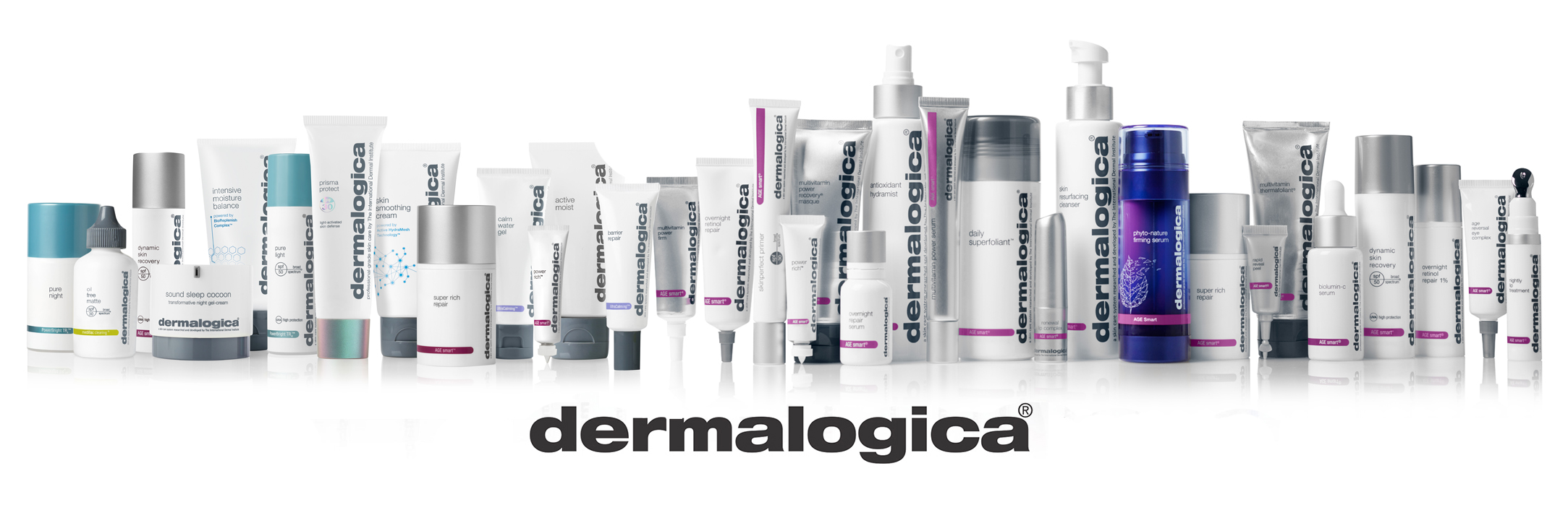 But Dermalogica Products Online