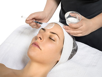 Dermaoligica Bio-Surface Peel Treatment