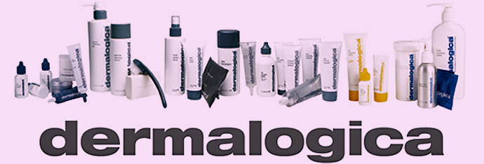 Dermalogica Facial Menu BeautyMarkShop