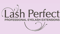 Lash Perfect Eyelash Extemsions