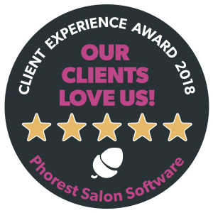 Our Clients Love Us Award